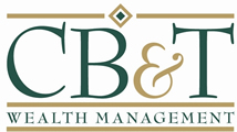 CB&T Wealth Management Logo